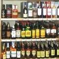 Liquor Price Hike in Andhrapradesh