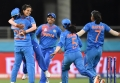 Sachin and Sehwag congrats India women after getting thumping victory over Australia