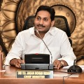 AP Government establish online help desk on Whatsapp and Facebook