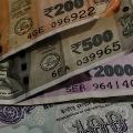 Bihar Person Lost His cash is Happy Now