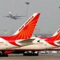 Air India pilots tested corona positive