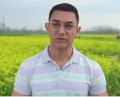 Hero Aamir Khan sends video message for his China fans