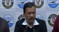 Kejriwal holds review meet over defeat on 8 Assembly seats in Delhi