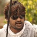 Harish Shankar Movie