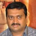 Bandla Ganesh Feels that KCR Come to His Home