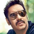 My lockdown started 22 years ago says Ajay Devgan
