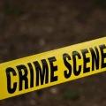 Man murdered in Machilipatnam by his friend