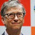 Microsoft co founder Bill Gates leaves board
