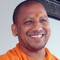 Yogi Adityanath advises ministers to work from home