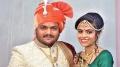 My husband missing says Hardhik Patel Wife
