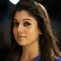 Nayanatara reveals the reason behing her love breakups