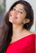 Sai Pallavi says she must be identified in the charecter
