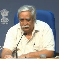ICMR Scientist tells there is no evidence that corona an airborne virus