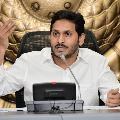 CM Jagan makes it clear to help telugu people across the world