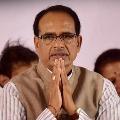 Shivraj Singh Chauhan to take oath as CM