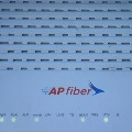 AP government hikes fibre net charges