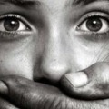 Husband kidnaps his own wife in Hyderabad