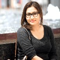 Gutta Jwala confirms love and dating with actor Vishnu Vishal