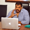 AP Minister Anil Kumar Yadav asks Chandrababu should tell his stand on Pothireddypadu