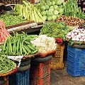 Retail Inflation in March is Nearly 6 Percent