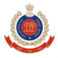 SN Srivastava appointed as delhi police Special Commissioner