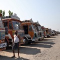 India losses huge due to lock down