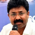 AP Minister Suresh says two weeks after the lock down we will conduct ssc exams