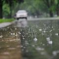Rains in Ap in next 48 hours