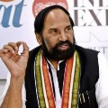 Uttam Kumar Reddy questions Telangana Government over farmers issue