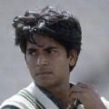 Pakistan former paceer Aaqib Javed alleges match fixing den is in India