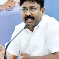 Tenth exams as usual in AP says minister