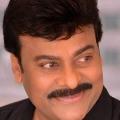 Hero Chirnajeevi statament