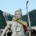 Ayodhya readies for Ram Mandir construction