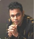 AR Rahman as writer and producer for 99 Songs movie