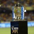 BCCI postpones IPL latest season