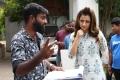Kollywood Actress Trisha praised by Industry