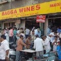 16 Percent Liquor Price Hike in Telangana