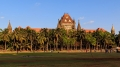 Not right to deprive childs access to grandparents Bombay HC Order