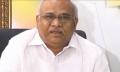 Jagan should answer on the statement of Botsa demands Kanakamedala