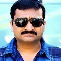 Bandla Ganesh praises Junior NTR