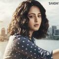 Kona Venkat tweets on his film release