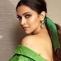 Deepika Padukone on her Failed Relationship