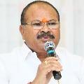 AP BJP President Kanna Lakshmi Narayana allegations on AP Government