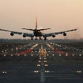 No proposal on new airports from Telangana Hardeep Puri