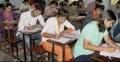 Bihar girl tops Malayalam literature