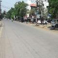 Telangana sarpanchs strictly imposes corona lock down measures