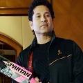 Sparten Says Sorry to Sachin