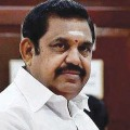 Tamin Nadu government took decision to close state boarders over corona fears