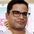 Prashant Kishor Questions Claim Of Coronavirus Doubling Rate