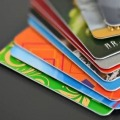 How to withdraw cash without debit card